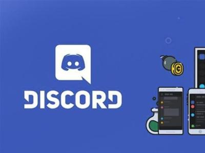 Phần mềm Discord là gì? Cách sử dụng Discord cho người mới
