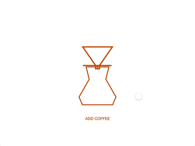 Too much coffee morning coffee make coffee my coffee addiction v60 pour over animate auto animate coffee xd