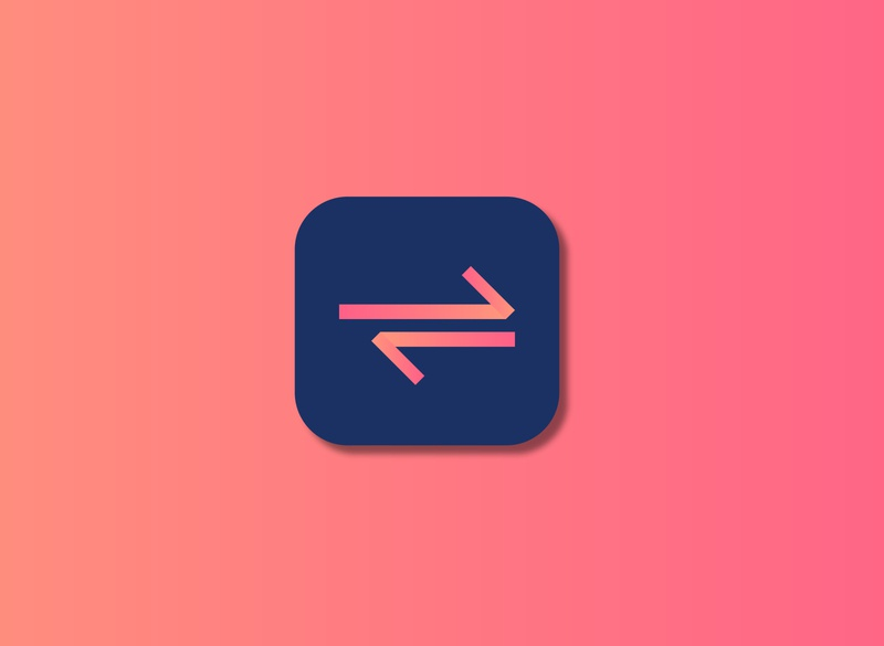 Icon | Daily UI 005