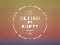 Retiro do Surfe