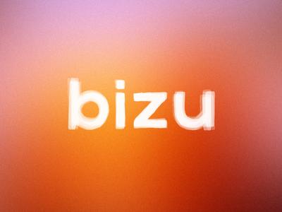Bizu Filmes film photo production produtora brand stationary color blur bizu filmes bizu