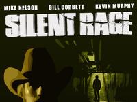 Silentrage web3