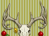Reindeersm