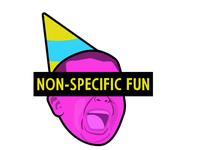 Non-Specific Logo