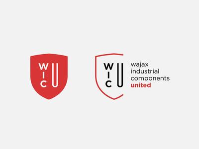 Wajax Union Logo