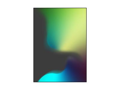Gradient Art