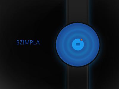 Szimpla night watch