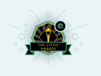 The Stevie Awards for Momentum Design Lab