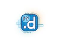 dotDatapy II