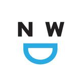 nancywudesign