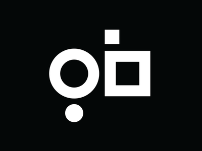 Greg Blue Photography brand identity branding typography wordmark logotype logo