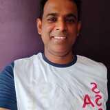 Rajeev Sahay