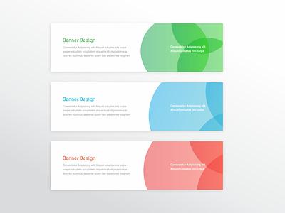 Banner Design graphic design banner design