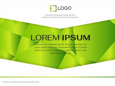 Background graphic design background