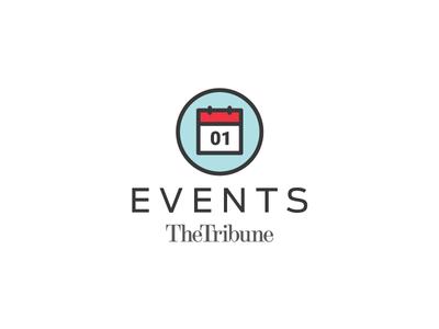 Tribune Services - Events