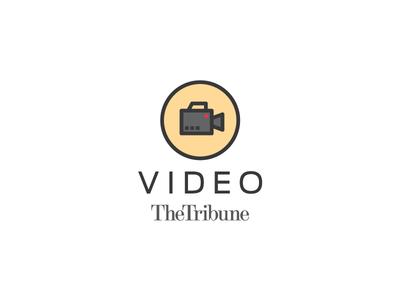 Tribune Services - Video