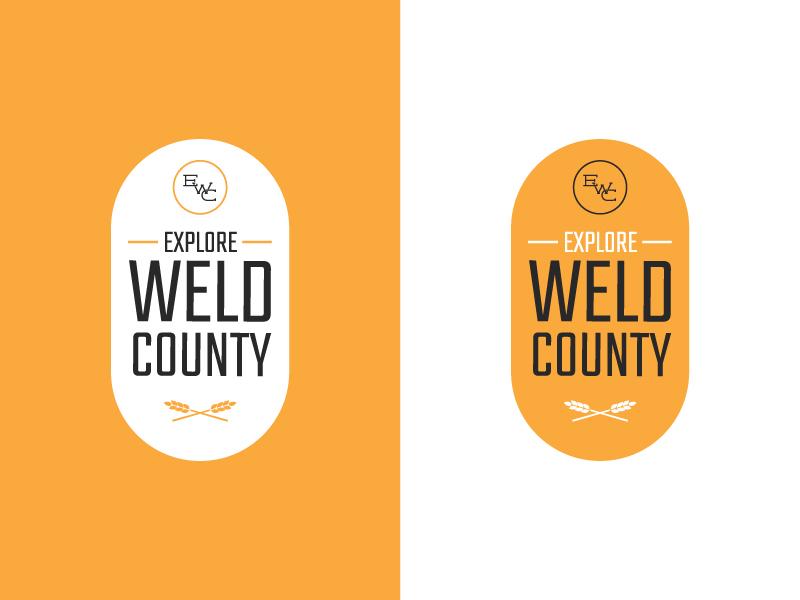 Discover weld county logocomp2