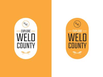 Explore Weld County