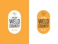 Explore Weld County