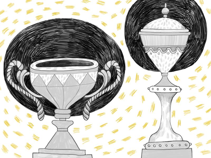 trophy-test 2 illustration
