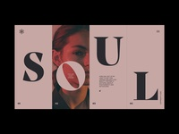 Makeup portfolio portfolio makeup artist personal calligraphy branding logo fashion clean grid typography ux ui web