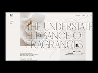 Homepage K! - store