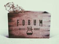Forum Coffee House
