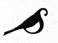Sparrow Pottery icon