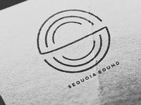 Sequoia Sound logo