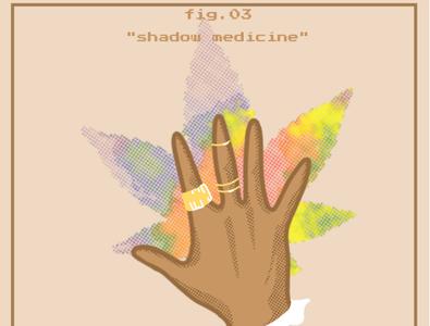 fig 03, shadow medicine