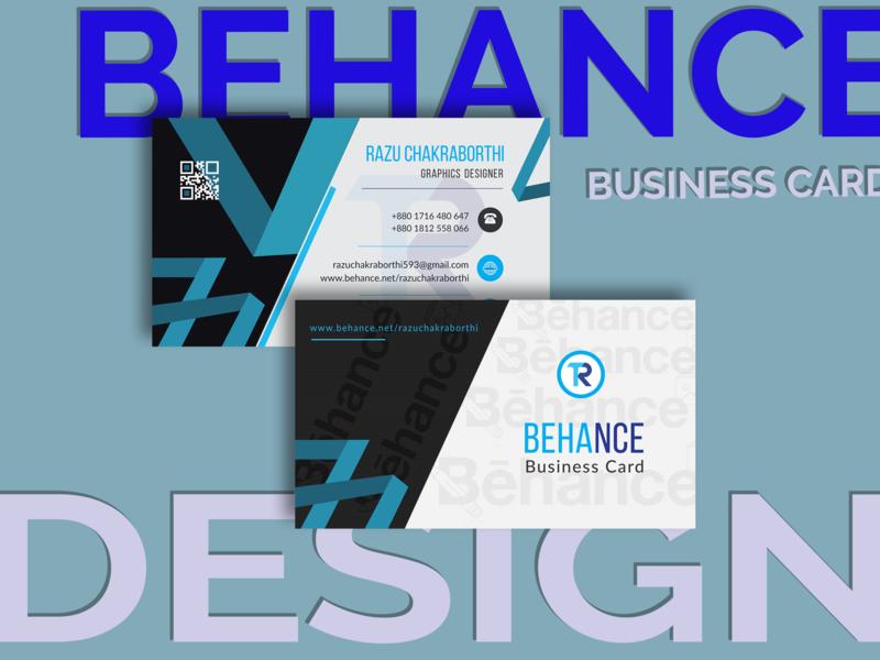 Business Card Mockup adobe photoshop photoshop design illustration adobe illustrator graphic design behance business card