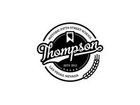 Thompson coasters realpixels