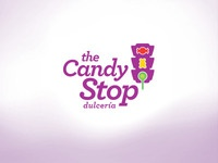 the Candy Stop