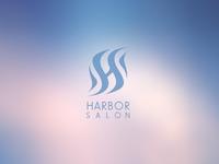 Harbor Salon