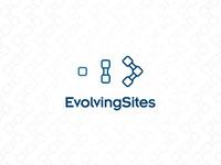 EvolvingSites