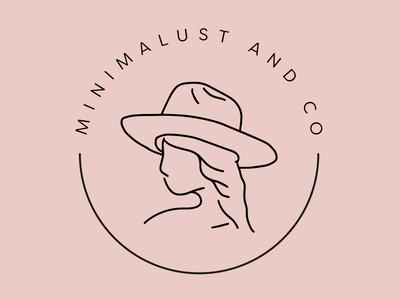 Minimalust & Co