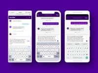 Chatbot – Jet.com