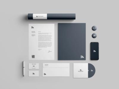Erik melson logodesigner logo design brand identity logomark logos logo concept adobe illustrator design concepts content creative brand branding logo