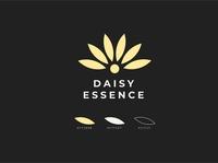 Daisy Essesence