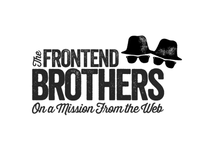 Frontend Brothers