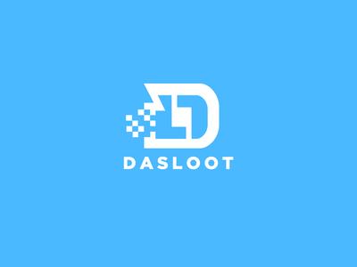 DASLOOT Logo