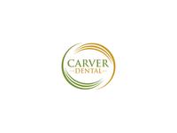 Carver Dental