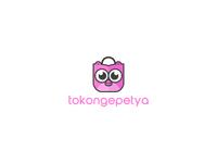 tokongepetya logo