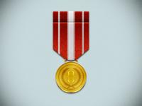 Emblem Collab