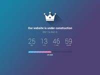 23 02 under construction v2