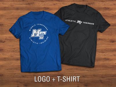 T-Shirt Logo t-shirt logo tshirt shirt