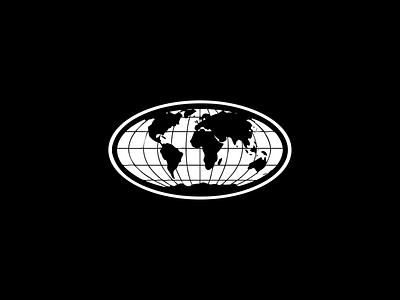 Firma International
