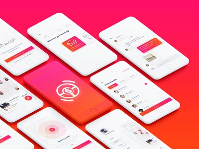 Shopping App designs shopping app app development company mobile app development