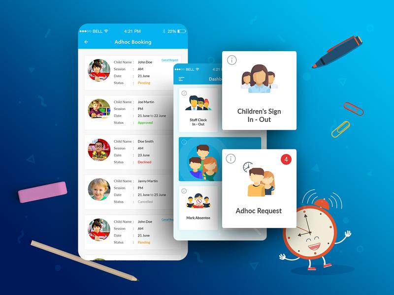 Cheqdin ux ui ios app android app app app development company designs appschopper app development mobile app mobile app development