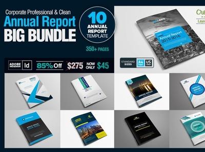 Annual Report BIG Bundle 01